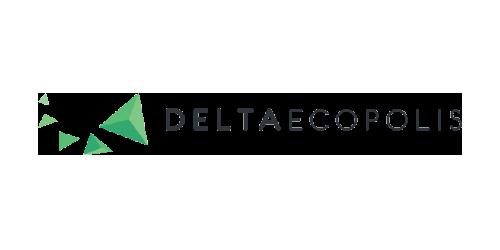 deltaecopolis