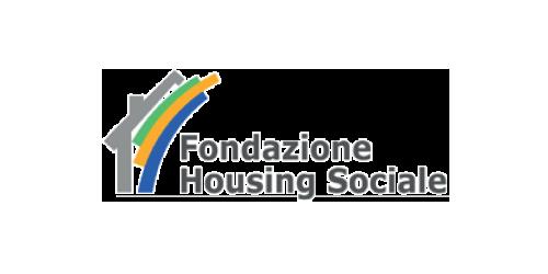 housingsociale