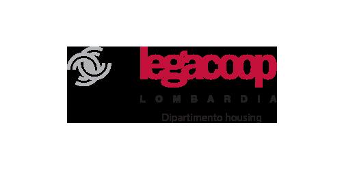 legacoophousing