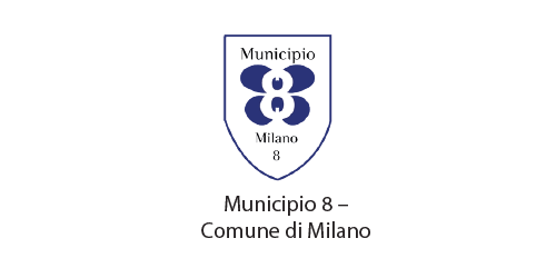 municipio8