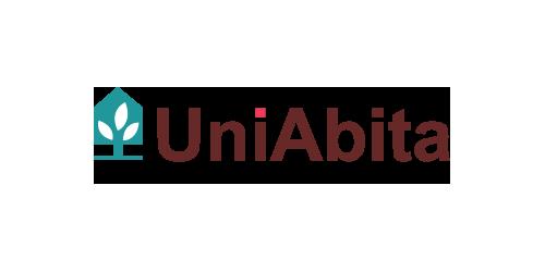 uniabita