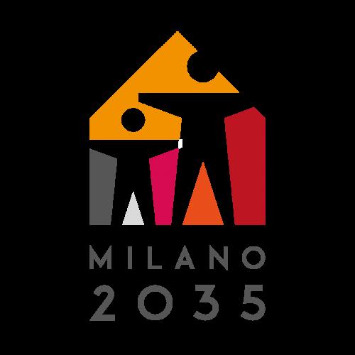 Milano2035